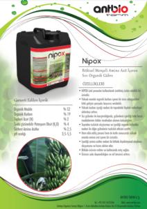 Nipox